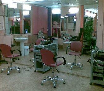 Фотография в   сдаю в аренду рабочие места парикмахера универсала в Ростове-на-Дону 0