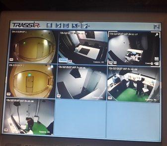 Изображение в Бытовая техника и электроника Видеокамеры Комплекты видеонаблюдения    Вы — владелец в Москве 8500