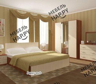 Фото в   Шкаф 3-створчатый распашной с зеркалом (Д/В/Г): в Москве 21700