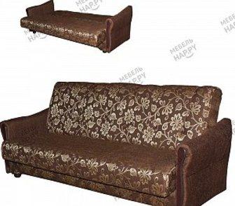 Изображение в Мебель и интерьер Мягкая мебель Габаритные размеры: 210 х 80 см   Спальное в Москве 6800