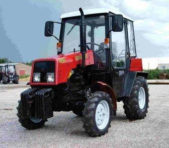 Фотография в Сельхозтехника Трактор Типдизель четырехтактный  МодельLOMBARDINI в Москве 519000