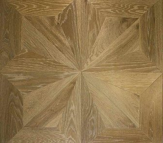 Изображение в   Ламинат Floorwood, Arte, 4058 Гранд Опера в Москве 1345