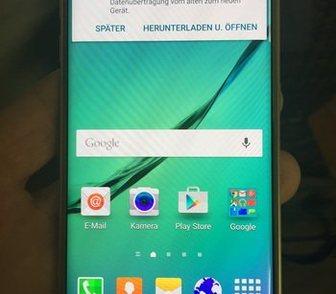 Изображение в Прочее,  разное Разное Оптом из Германии уцененные мобильные телефоны в Москве 0