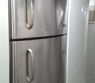 Изображение в Бытовая техника и электроника Холодильники Продам широкий, восхитительный, замечательный, в Москве 15000