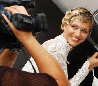 Фото в Работа Разное Видите свою новую профессию и работу с видеокамерой в Москве 80000