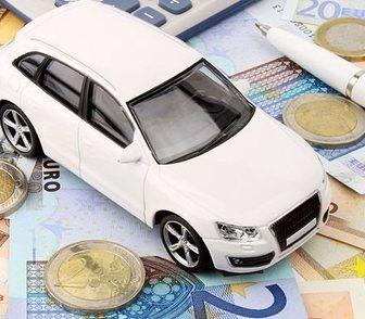 Фотография в   Выкуп авто:битых, целых, кредитных. Выезд, в Москве 0