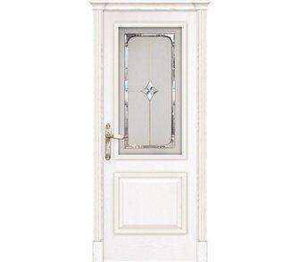 Фотография в   Межкомнатная дверь Dariano Porte, Турин, в Москве 20240