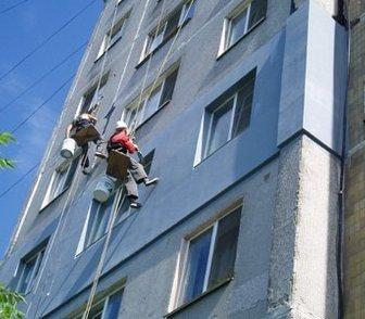 Изображение в Услуги компаний и частных лиц Разные услуги Компания ГОР-Фасад выполнит фасадные работы в Москве 30
