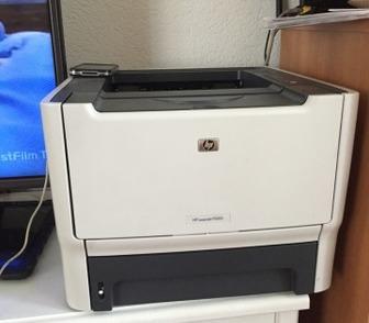 Изображение в Компьютеры Принтеры, картриджи Общие характеристики    Устройство  принтер в Москве 2500