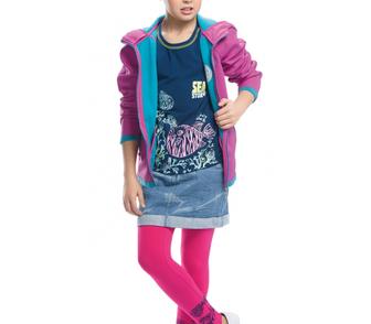 Изображение в Для детей Детская одежда У нас большой выбор детской одежды по ценам в Москве 0