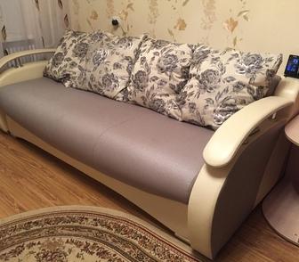 Фото в   Продам диван Остин б/у в отличном состоянии, в Москве 17000