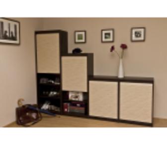 Фото в Мебель и интерьер Мебель для прихожей Тумба Ринг - это оригинальный продукт с уникальными в Москве 0