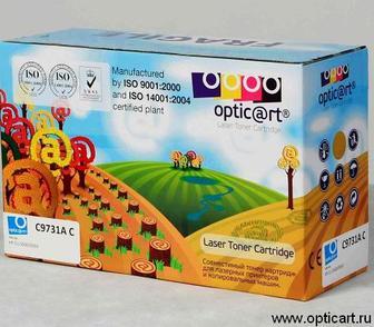 Изображение в   Компания Оптикарт, прямой импортёр совместимых в Москве 0