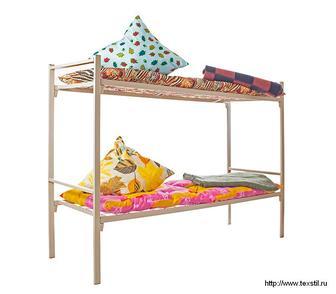 Фото в   Мебель эконом класса, это доступная мебель в Москве 0