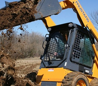 Изображение в Авто Аренда и прокат авто Строительные, коммунальные работы или содержание в Москве 800
