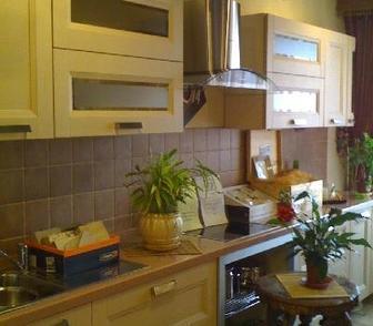 Фото в   Кухня+техника+каменная столешница=250000 в Москве 250000