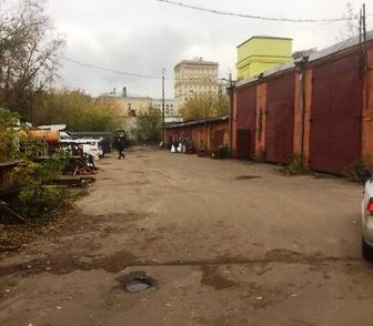 Изображение в Недвижимость Земельные участки Предлагается к реализации инвестиционный в Москве 600000000