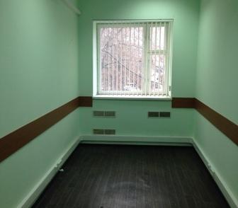 Изображение в Недвижимость Коммерческая недвижимость •Прямая аренда;  •В отличном состоянии; в Москве 10633
