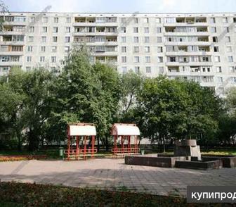 Фото в   Продажа квартиры в Москве под коммерческую в Москве 0