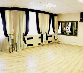 Фотография в Недвижимость Коммерческая недвижимость Сдам помещения, 2 комнаты, общей площадью в Москве 85000