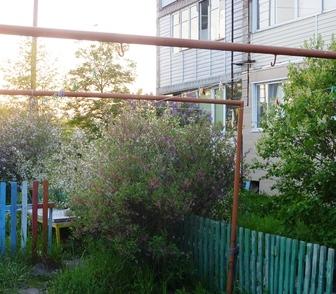 Фотография в   Трехкомнатная квартира, которую мы предлагаем, в Новосибирске 3500000
