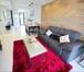 Изображение в Недвижимость Зарубежная недвижимость Недвижимость в Испании, Новая квартира рядом в Москве 0