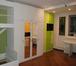 Фотография в Мебель и интерьер Производство мебели на заказ Корпусная мебель на заказ  Изготовление корпусной в Москве 0