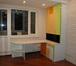 Foto в Мебель и интерьер Производство мебели на заказ Дизайн и изготовление мебели на заказ  Изготовление в Москве 0