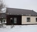 Фото в Недвижимость Продажа домов Продам 1-этажный коттедж 119 м2 (кирпич) в Белгороде 4800000