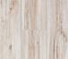 ���� �   ������� BerryAlloc, Original, 645671 ���� � ������ 1�560
