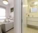 Фото в   Недвижимость в Испании, Квартира на первой в Москве 0