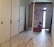 Фото в Мебель и интерьер Производство мебели на заказ Мебель на заказ по вашим размерам.   Большой в Москве 0