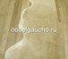 Фотография в Мебель и интерьер Ковры, ковровые покрытия Не большой отдел интернет магазина ковров в Москве 8460