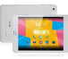 Изображение в Бытовая техника и электроника Другая техника Планшет Cube Talk 7x, 1 SIM-карта, Android в Москве 6900