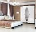Фотография в Красота и здоровье Косметические услуги Компания SetaMebel предлагает высококачественную, в Москве 45000