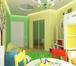 Фотография в   Уникальный дизайн интерьера и грамотная его в Москве 5000