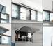 Фото в Прочее,  разное Разное ООО ШКАФЫ&КУХНИ  Изготовление мебели в Москве 0