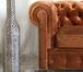 Фотография в Мебель и интерьер Мягкая мебель Диван Честерфилд прекрасно впишется и интерьер в Москве 79300