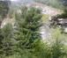 Изображение в Недвижимость Земельные участки Продам земельный участок от 10 соток, берег в Новосибирске 1200000