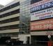 Фотография в Недвижимость Гаражи, стоянки Продаётся парковочное место на 1-м этаже в Москве 1950000