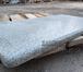 Фотография в   Изготавливаем плитку из натурального камня! в Челябинске 2500