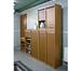 Foto в Мебель и интерьер Мебель для прихожей Тумба Ринг - это оригинальный продукт с уникальными в Москве 0