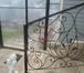 Фотография в   дом 72м2 2 этажа. отопление КОУЗИ. подвал20м2. в Челябинске 1700000