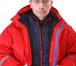 Foto в   Сегодня самая теплая одежда - с оленьей шерстью. в Москве 590