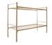 Изображение в Мебель и интерьер Мебель для спальни Металлические кровати эконом класса от фирмы в Москве 0