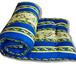 Foto в Мебель и интерьер Мебель для спальни Компания Оптовый Текстильный Склад предлагает в Москве 0