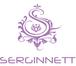 Изображение в   Serginnetti - это модная женская одежда Российского в Москве 3000000