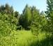 Фотография в Недвижимость Земельные участки 100 км от МКАД до участка. Асфальтированный в Москве 520000