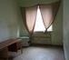 Фотография в Недвижимость Аренда нежилых помещений Аренда ОСЗ 1800 м2 под Общежитие – Хостел в Москве 5500