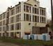 Изображение в Снять жилье Гостиницы Аренда в ОСЗ в ЮВАО с открытой планировкой в Москве 6000